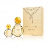 Bvlgari Goldea Eau De Parfum Vaporisateur 50ml Coffret 2 Produits 2017