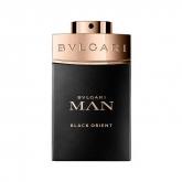 Bvlgari Man In Black Orient Eau De Parfum Vaporisateur 60ml
