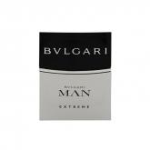 Bvlgari Man Extreme Eau De Toilette Vaporisateur 30ml