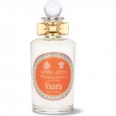 Penhaligon's Vaara Eau De Parfum Vaporisateur 50ml