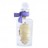 Penhaligon's Lavandula Eau De Parfum Vaporisateur 50ml