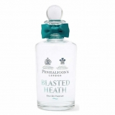 Penhaligon's Blasted Heath Eau De Parfum Vaporisateur 100ml