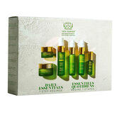 Tata Harper Daily Essentials Natural Age-Defying Skincare Discovery Kit