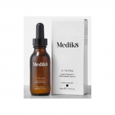 Medik8 C-Tetra Suero Antioxidante Lípido Vitamina C 30ml