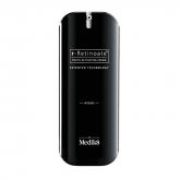 Medik8 R-Retinoate Intense 50ml