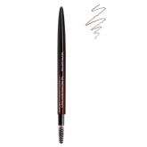 Kevyn Aucoin The Precision Brow Pencil- Dark Brunette