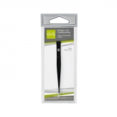 Qvs Fine Point Tip Tweezer