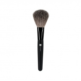 QVS Professional Powder Foundation Brush