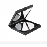 Qvs Miroir De Maquillage Compact