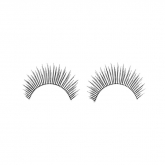 Qvs Faux Cils Natural Look Style 1