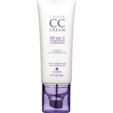 Alterna Caviar CC Crème Correction Totale 74ml