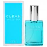 Clean Shower Fresh Eau De Parfum Vaporisateur 30ml