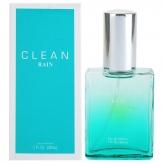 Clean Rain Eau De Parfum Vaporisateur 30ml