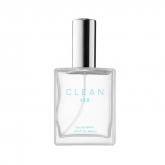 Clean Air Eau De Parfum Vaporisateur 30ml