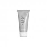 Clean For Men Classic Hair & Body Wash 177ml