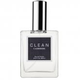 Clean Cashmere Eau De Parfum Vaporisateur 30ml