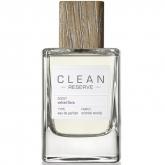 Clean Velvet Flora Eau De Parfum Vaporisateur 100ml