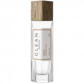 Clean Sueded Oud Reserve Pen Eau De Parfum Vaporisateur 10ml