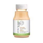 Biolage R.A.W. Smoothing Styling Milk With Honey And Oat 200ml