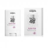 L'Oréal Professionnel Tecni Art Glow Stick 10g