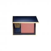 Estee Lauder Pure Color Envy Sculpting Blush Rebel Rose