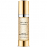 Estee Lauder Re Nutriv Ultimate Lift Sérum Lift Régénérant Jeunesse 30ml