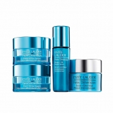 Estee Lauder New Dimension Firm And Fill Eye System 10ml Coffret 3 Produits 2017