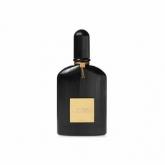 Tom Ford Black Orchid Eau de Parfum Vaporisateur 50ml