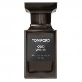 Tom Ford Oud Wood Eau De Parfum Vaporisateur 50ml