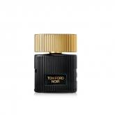 Tom Ford Noir Pour Femme Eau De Parfum Vaporisateur 30ml