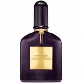 Tom Ford Velvet Orchid Eau De Parfum Vaporisateur 30ml