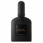 Tom Ford Black Orchid Eau De Toilette Vaporisateur 30ml