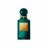 Tom Ford Neroli Portofino Forte Eau De Parfum 250ml