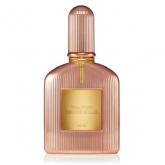 Tom Ford Orchid Soleil Eau De Parfum Vaporisateur 30ml