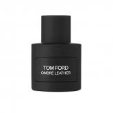 Tom Ford Ombré Leather Eau De Parfum Vaporisateur 50ml