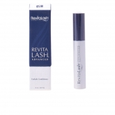 Revitalash Advanced Eyelash Conditioner 1ml