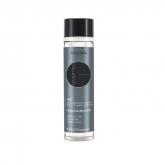 Eugene Perma Essentiel Men Shampoo Hair And Body 250ml