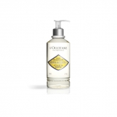L'Occitane Inmortelle Huile Demaquillante 200ml