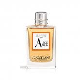 L'Occitane Les Classiques Ambre Eau De Parfum Vaporisateur 75ml