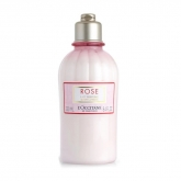 L'Occitane Rose Lotion Corps 250ml
