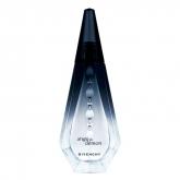 Givenchy Ange Ou Demon Eau De Parfum Vaporisateur 30ml