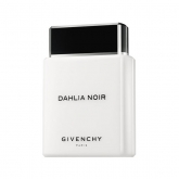 Givenchy Dahlia Noir Body Milk 200ml
