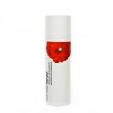 Kenzo Flower Déodorant Roll On 45ml