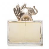 Kenzo Jungle Eau De Parfum Vaporisateur 30ml