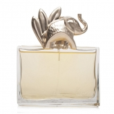 Kenzo Jungle Eau De Parfum Vaporisateur 100ml
