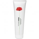 Kenzo Flower By Kenzo Lait Crème Pour Le Corps 150ml