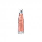 Givenchy Live Irresistible Eau De Parfum Vaporisateur 30ml