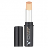 Vichy Dermablend Stick Corrector Spf25 25 Nude