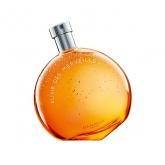 Hermes Elixir Des Merveilles Eau De Parfum Vaporisateur 30ml