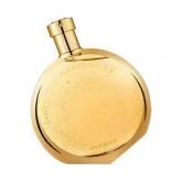 Hermes L'ambre Des Merveilles Eau De Parfum Vaporisateur 50ml